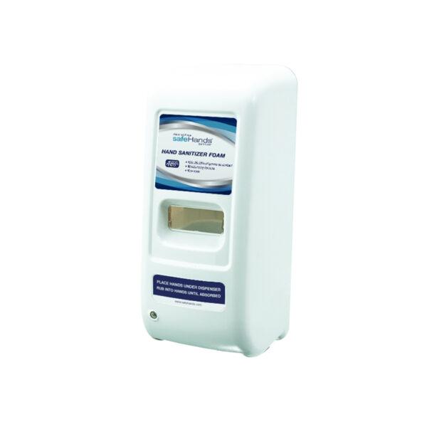 Hands-Free-Dispenser