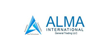 alma international