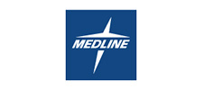 medline distributor