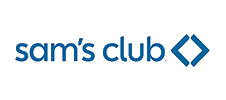 sam's club retailer