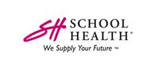 school health distributor